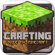 Crafting Guide for Minecraft by FerhatYorga