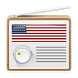 Radio USA by Masturi Developer