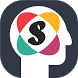 Super Brain Training Game by AppAsia Studio