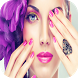 Tip Para Maquillaje Profesional - Gratis by Appslowcost