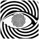 Hypnosis - Optical Illusion by Avar Apps