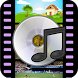 You Video To Mp3 Audio Convertor by BlackSpare