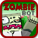 ZombieBot: A Puzzle Game by BLT Labs