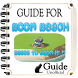 Guide for Boom Beach by CatGamerGuide