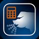 Cough Index Calculator (Boehringer Ingelheim) by Lindenvalley GmbH