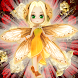 Bloom Blast Super by EMRG Games- free games -girl games -match 3 games