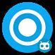 Navbar Pixel CM14.1 CM13 CM12 by Epikur Prod