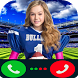 Call From Bella - Prank by DEV_APPS2017