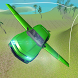 Flying Stunt Car Simulator by GT Race Games