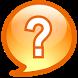 Ответы на вопросы «Как...?» by lineelik
