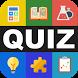 Trivia Quiz (General Knowledge Quiz) 2017 by KGS Technologies