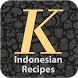 Kompas Recipes - Indonesian by Harian Kompas
