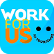 work for us mobile learning by M-Pulso GmbH