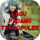 Koleksi Lagu Padang Terbaru Dan Terpopuler by melayu studio