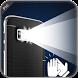 Super Bright Flashlight Pro by Adventure & Simulation Games Studios
