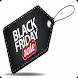 Amazing Black Friday Deals by RTD