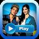Lagu Anak Langit Lengkap mp3 by Musicku Apps