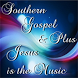 Southern Gospel & Plus by Nobex Radio