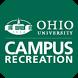 Campus Recreation by Ohio University Campus Recreation
