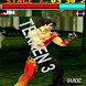 Play Tekken 3 Now tips by daneil apps