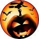 Hallowene Game by Applicandroid