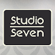 Studio Seven Hair by webappclouds.com