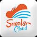 Sneaks Cloud by Yalı Spor