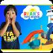 Ryan Toys Review HD by Zodiac Entertainment