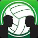 Gaelic Football Fans Vs Fans by Sportscarver
