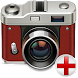 Digital Camera Data Recovery by Data Recovery Software by RecoveryBull.com