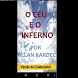 O céu e o Inferno Colaborador by FREEBOOKS Editora
