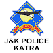 Katra Police App for Mata Vaishnodevi Pilgrims