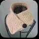 Tunisian Crochet by Lirije