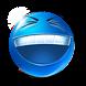 Online Komik Fıkralar by LKN Yazılım