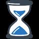 PK Timegrip by teebeesoft