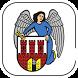 Toruń by Amistad sp. z o.o.
