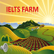IELTS Word Farm by PhanSinh