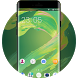 Theme for Sony Xperia XA Ultra HD by Amazed Theme designer