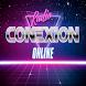 Radio Conexión Online by StreamingPRO