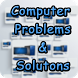 Computer Problems & Solutions by Vaibz Solution