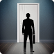 Escape Game: 12 Doors by Odd1 Apps