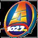 Antena Sul FM by AudioBras