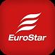 EuroStar Rent-A-Car by Creativo FZ LLC