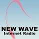 New Wave & Post Punk Radio by Toshihiko Arai