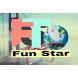 Fun Star by Appswiz X.XII