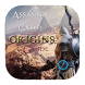 Guide for Assassin's creed origins by rabzouzapps