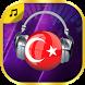 رنات تركية متميزة بدون انترنت by Bahi App Studio