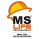 MS Life Bandhan by Bizgaze-Your Virtual CEO