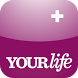 Yourlife+ by Bonnier Tidskrifter