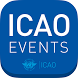 ICAO Events by CrowdCompass by Cvent